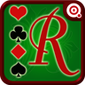 Indian Rummy by Octro 3.05.30