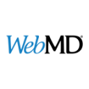 WebMD for Android 5.5.1