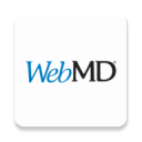 WebMD for Android 6.3.3