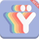Yonomy - Play live Quiz & Earn real cash non-stop 2.6.1