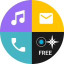 FlashOnCall (call and app) 8.0.1