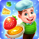 Fantastic Chefs: Match 'n Cook (Unreleased) 1.0.9