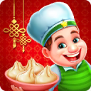 Fantastic Chefs: Match 'n Cook (Unreleased) 1.6