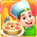 Fantastic Chefs: Match 'n Cook (Unreleased) 1.8.1