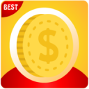 Easy Money - Play and Earn 4.2
