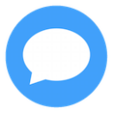Messaging+ L SMS, MMS 7.64