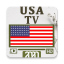 USA TV Live 2020 | Perfect Live TV Streaming 2.0.0