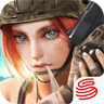 RULES OF SURVIVAL 1.186372.188496