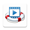 Video Recovery Workshop 4.5