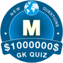 New Millionaire 2019 - Quiz, Brain, Word Game 1.0.38