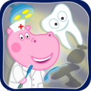 Kids Doctor: Dentist 1.1.8