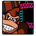 tricks & tips Donkey Kong Arcade Run 4.0