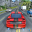 Racing Ferocity 3D: Endless 6.1