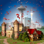 Forge of Empires 1.186.22