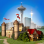 Forge of Empires 1.156.4