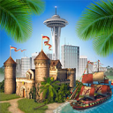 Forge of Empires 1.131.3