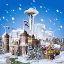 Forge of Empires 1.155.3