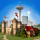 Forge of Empires 1.147.1