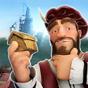 Forge of Empires 1.159.1