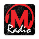 MRadio - The Mall Group 1.7