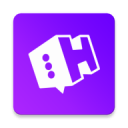 Hula: Play party games& make friends online 1.2.6