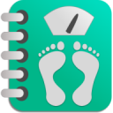 Weight Diary (Weight Loss tracker, BMI Calculator) 2.7.3