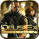 Deus Ex: The Fall 0.0.37