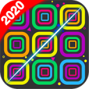 Match 3 Color Block - A Rings Puzzle Blast Mania 1.0.4