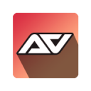 Arena4Viewer 5.1.1