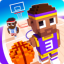Blocky Basketball FreeStyle 1.5.1.134