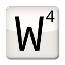 Wordfeud FREE 2.99.74