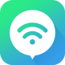 WiFi Doctor-Detect & Boost 1.1.30.00