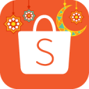 Shopee MY:FreeShipping for All 2.23.40