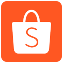 Shopee MY:FreeShipping for All 2.28.23