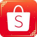 Shopee MY:FreeShipping for All 2.32.20