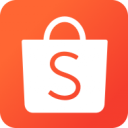 Shopee MY:FreeShipping for All 2.33.12