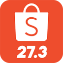Shopee MY:FreeShipping for All 2.35.16