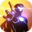 Overdrive - Ninja Shadow Revenge 1.6.2
