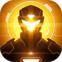Overdrive - Ninja Shadow Revenge 1.5.3