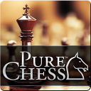 Pure Chess 1.3