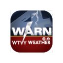 WTVY-TV 4Warn Weather 5.0.400