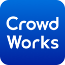 CrowdWorks for Worker 仕事探しアプリ 2.56.2