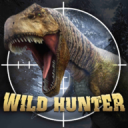Wild Hunter: Dinosaur Hunting 1.0.8