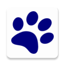 myPets - Pet Manager 2.2.0