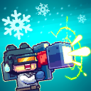 Cat Gunner: Super Force 1.6.2