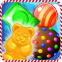 Gummy Bear Rush 1.07