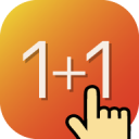 Tap the Numbers (Calculation, Brain training) 3.2.7