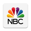 The NBC App - Watch Live TV and Full Episodes 7.3.3