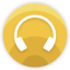 Headphones 5.2.0