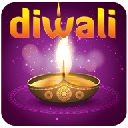 Diwali Wishes 1.0.0.4
